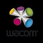 Магазин Wacom в Минске
